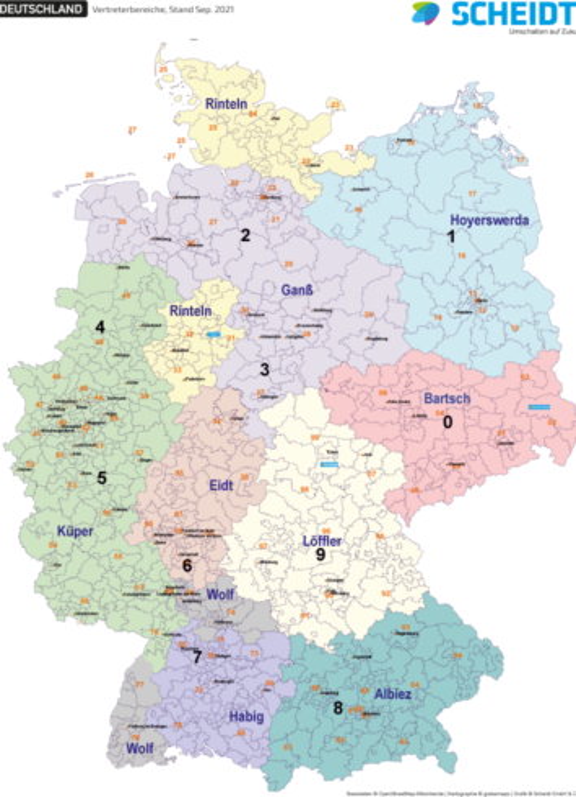 Karte_2019_09-768x1024